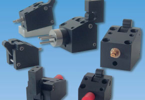 CAMDRIVE® Cam Units
